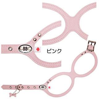 ♡正規品♡人気ピンク3.5号♡BUDDY BELTS♡バディーベルト♡