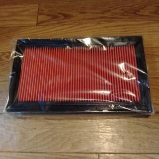 エアーフィルター  日産 16546-V0100相当品