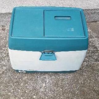 車用 冷凍庫