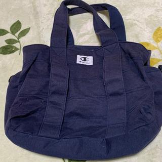 チャンピオン カバン 鞄