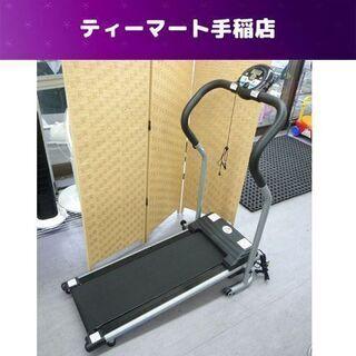電動ウォーカー アルインコ AFW5014 0.8~5km/h ...