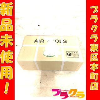 I58 新品未使用! 空研 エアインパクトレンチ KW-L17G...