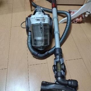【ネット決済】dyson dc12 Turbo 中古