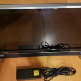 NEC VALUESTAR N VN770/HS6B PC-VN...