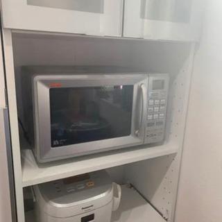 IKEA 食器棚 キッチンボード