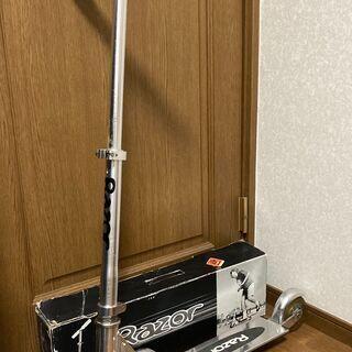 ☆★ Razor キックスクーター ☆★ キックボード ☆★ キ...