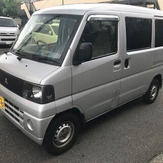 乗って帰れます:全て込み22万円:車検R5年6月9日まで:平成1...