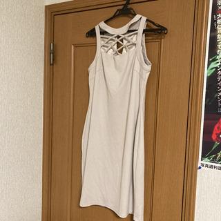 【ネット決済】resexxyワンピース Mサイズ