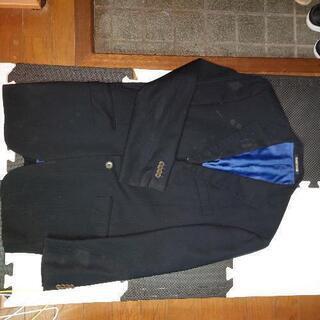 Men'sスーツジャケットL
