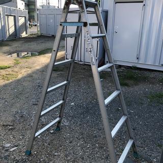 脚立 6尺
