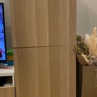 【無料】IKEA テレビ台 棚