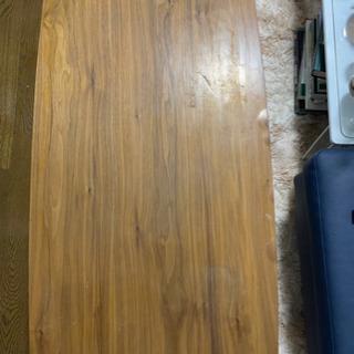 テーブル(傷あり)