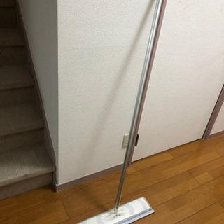 クイックルワイパー ワイド(50cm)