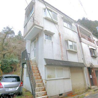 ■自社物件   ▼298万円▼ TC千早赤阪村 平成築戸建て 駐...