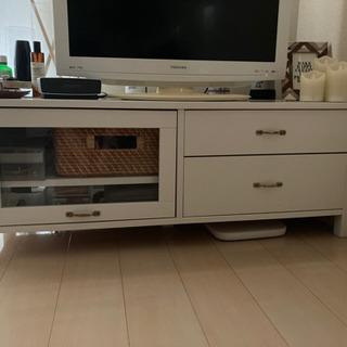 CIELE 1200 TV BOARD モモナチュラル