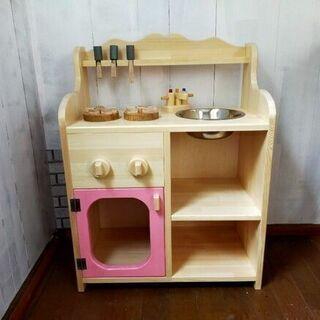 全ての家具 フルオーダーで作成させていただきます。
