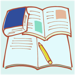 高卒認定ゼミ《全教科●個別指導・通信指導》