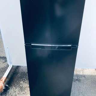 ⑤✨2019年製✨882番 A-Stage✨全自動電気洗濯機✨A...