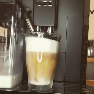 「超新鮮」職場や施設で美味しいコーヒーはいかがでしょうか
