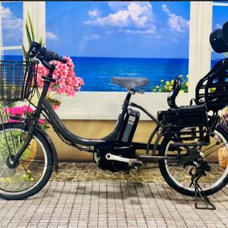 【ネット決済・配送可】R16E 電動自転車 I00N☯️ブリジス...