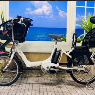【ネット決済・配送可】R16E 電動自転車 I01N☯️ブリジス...
