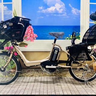 【ネット決済・配送可】R16E 電動自転車 I07N☯️ブリジス...