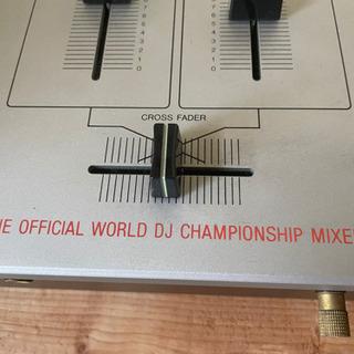 ターンテーブルセット テクニクスSL-1200MK3D ベスタックスSH-DX1200 パイオニアA-N701 - 売ります・あげます