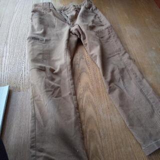 メンズ 作業ズボン