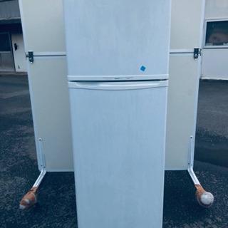 ‼️313L‼️1493番 EG Appliances✨電気冷蔵...