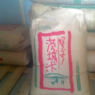 お米の頒布会 玄米30kg(令和2年収穫)