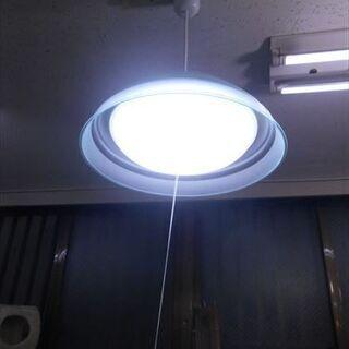 タキズミ LED照明 - 那覇市