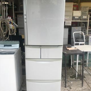 【リサイクルサービス八光 田上店 安心の1か月保証 旧鹿児島市配...