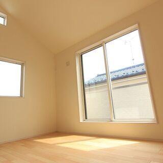 🌈宮崎市内3,000万円以下だぜ 🌈ローンが通りやすい新築…