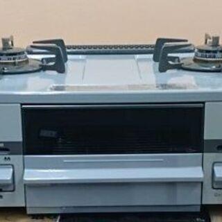 ノーリツ ハーマン プロパンガス LG2260R V068
