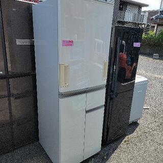 配達可能❗SHARP 冷蔵庫