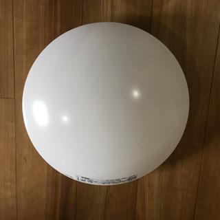 オーデリック LEDシーリングライト OL291089LD/ND...
