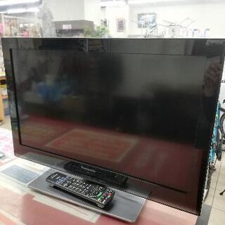 Panasonic パナソニック TH-L26X3 液晶テレビ 26型