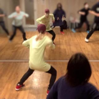 【完コピ】基礎を学びながら完コピダンス♪【ダンス超初心者向け】