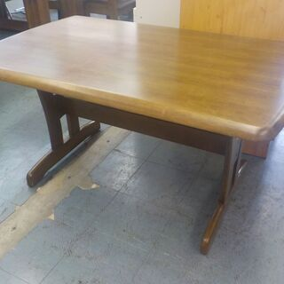 ID:G973289 食卓テーブル