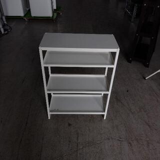【IKEA】収納ラック No.422
