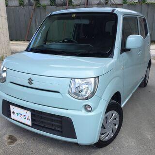 【コミコミ価格】軽自動車 H24年式 MRワゴン ワンオーナー ...