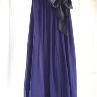 【TRUDEA】パーティ フォーマル ドレス ワンピース ノース...