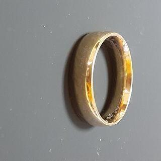 指輪【ロードオブザリング】