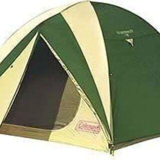Coleman B.C. Light Dome 270 Mode...