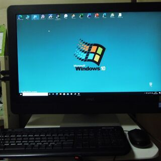 DELL OPTIPLEX 9010 Windows10 Pro...