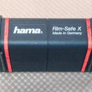 ◆取引条件有り◆ 【実用】X線防護用35ミリフィルム4本 …