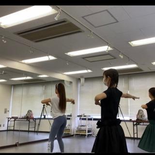 6月&7月体験レッスン無料☀️フラタヒチアンダンス教室新横浜🌺✨