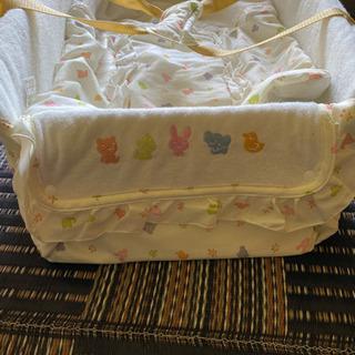 赤ちゃん応援 - 子供用品