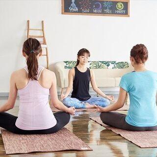 子育てママ瞑想会In新宿 効果凄まじい!100%入れる 究極な脳...