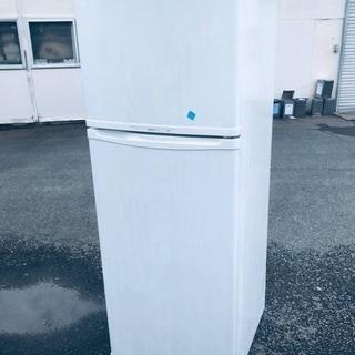 ♦️EJ1493B  GE Appliances 冷蔵庫 【20...
